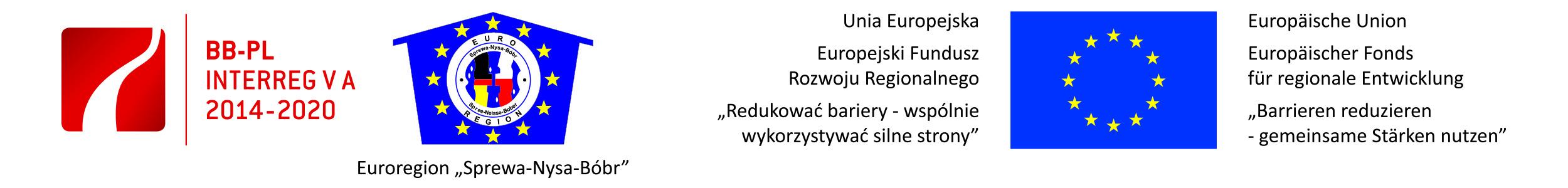http://euroregion-snb.pl/media/dokumenty/interreg_va/BBPL-stopka-12-2-2017.jpg